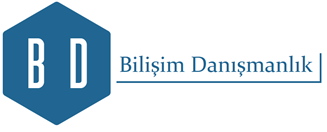 BD Bilişim Danışmanlık
